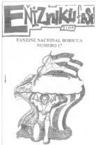 eniznikufesin_17