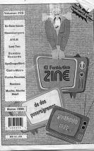 fantasticozine2
