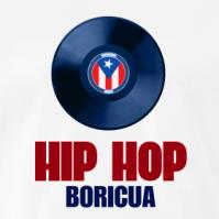 hip-hop-boricua-logo_design
