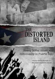 the_distorted_island_heavy_metal_music_and_community_in_puerto_rico_event