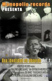 Una_identidad_en_absurdo_Vol_1-433080001-large