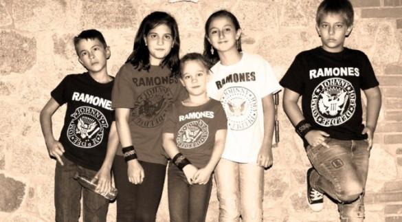 Los-Ramoninos1-672x372